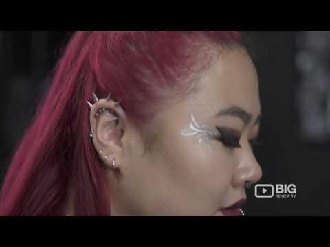 INDUSTRIE8 BODY PIERCING SHOP SYDNEY for Ear & Body Piercing