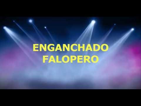 DJ CATOMBE ENGANCHADO FALOPERO- ( EMUS DJ EL FRANKO DJ Y MAS DJS)