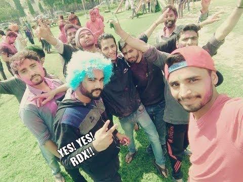 The Haryanvi Mashup 5 | Lokesh Gurjar | Gurmeet Bhadana | Desi King | Akki Kalyan | Ajay Hooda | RDX