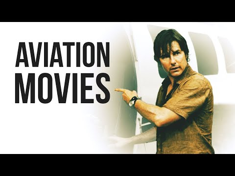 Top 10 Best Aviation Movies of Hollywood   List Portal