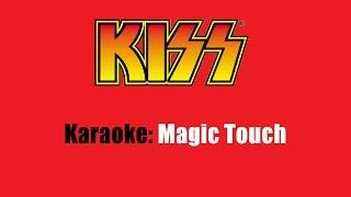 The Best Online Karaoke