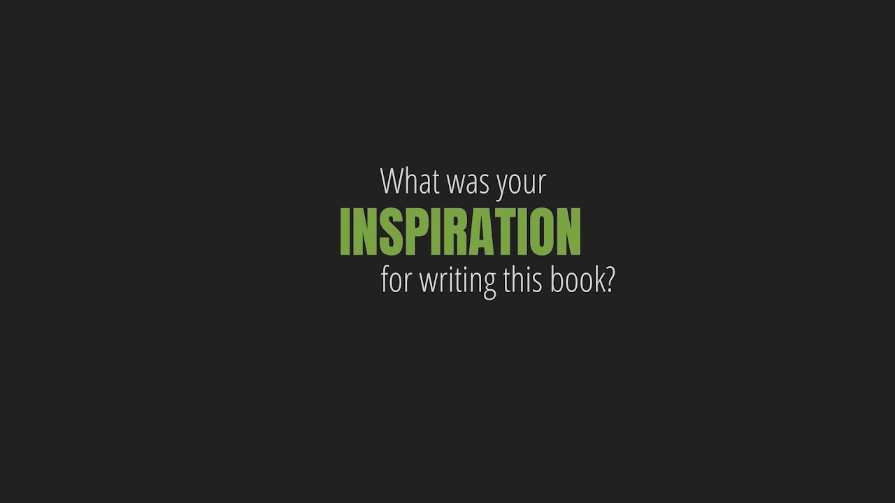 Real Estate Investing Reimagined - Inspiration for the Book