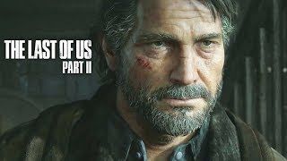 the-last-of-us-part-2-release-date-trailer-reaction-last-of-us-part-ii