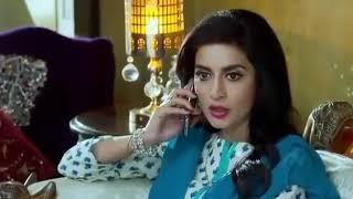 Khaani Episode 23 Promo   Har Pal Geo
