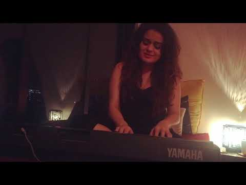 Veere (female cover) | Aditi Singh Sharma | #ADTunplugged | Veere Di Wedding | Kareena Kapoor |