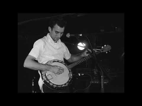 Sufjan Stevens - Live At Calvin College 2004