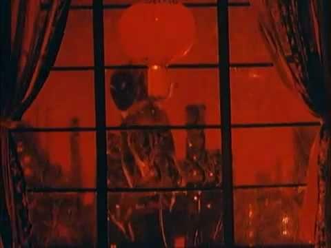 Hardware (1990) Trailer.