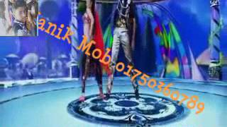 Tamil Bangla Song 2016