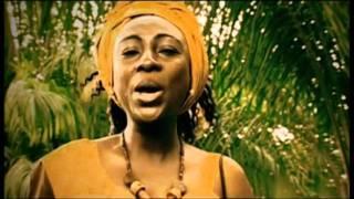 Bénédicte Wora - Agnobule