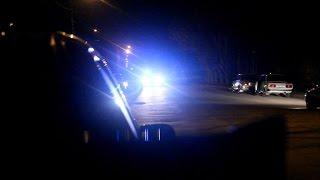 Fuck The Police [Smotra Nikolaev] [KVS](, 2016-02-21T20:50:05.000Z)