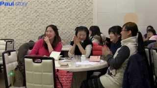 임신육아 교실(예비맘)-아기사진,아기사진관, 예비맘, …