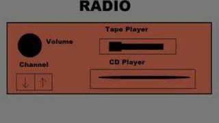 Buried A Lie (Acoustic)- Senses Fail