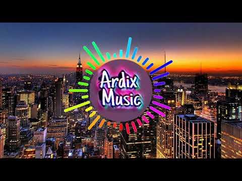 Sia - Cheap Thrills remix  / (by Ardix)