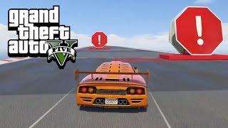 PLASTIC SURGERY SHOWDOWN - GTA 5 Gameplay