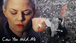 [ hook/emma || can you hold me? ]