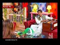 Jinsar Ali Samo Live Song Awaz Tv