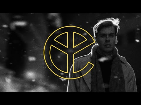 Yellow Claw - Summertime ft. San Holo
