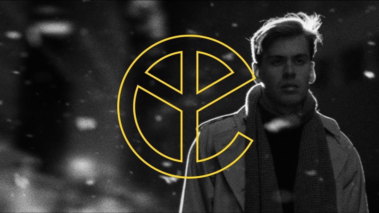yellow-claw-summertime-ft-san-holo-official-music-video-yellow-claw