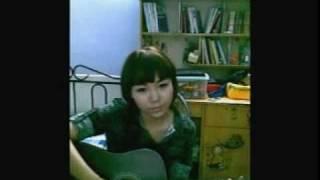 NỖI NHỚ ĐẦY VƠI  NOO FT HNH (Covered by Danbui)