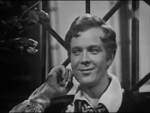 Портрет Дориана Грея (1968) фильм-спектакль