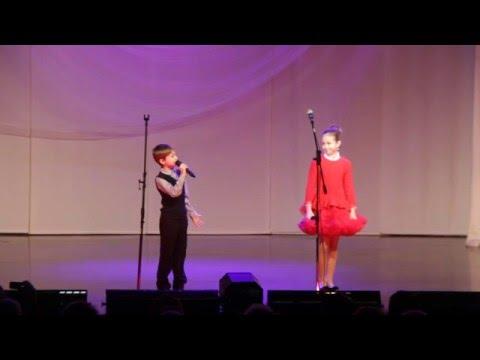 я вернусь победителем песня видео. Рома Штрахов - 7 лет (видео) - Я вернусь победителем (Ермолов) - послушать онлайн в формате mp3 в отличном качестве