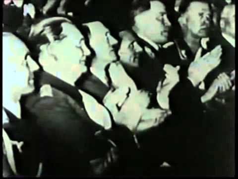 Furtwängler Documentary