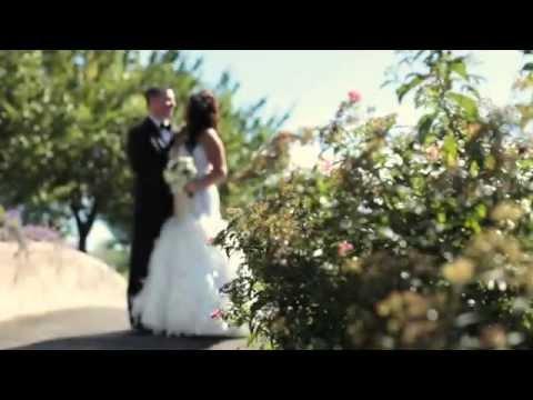 willow-creek- -wedding-highlights- -clubcorp-wedding-highlight