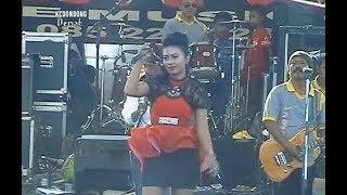 Acha Kumala - Surat Merah,Birunya Rindu,Ddg Kaca, Kg Mas - PANTURA 260716