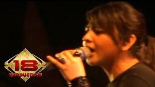 Audy - Temui Aku (Live Konser Safari Musik Indonesia)
