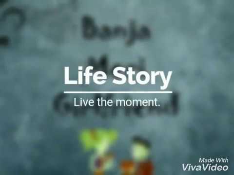 Best Proposal Song Banja Meri Girlfriend By Rupesh Sharma Its My