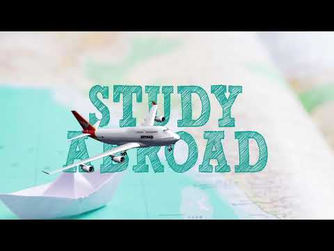 Study Abroad with AE Global Nepal