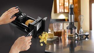 20 Best Kitchen Gadgets You Must Have || New Kitchen Gadgets 2020