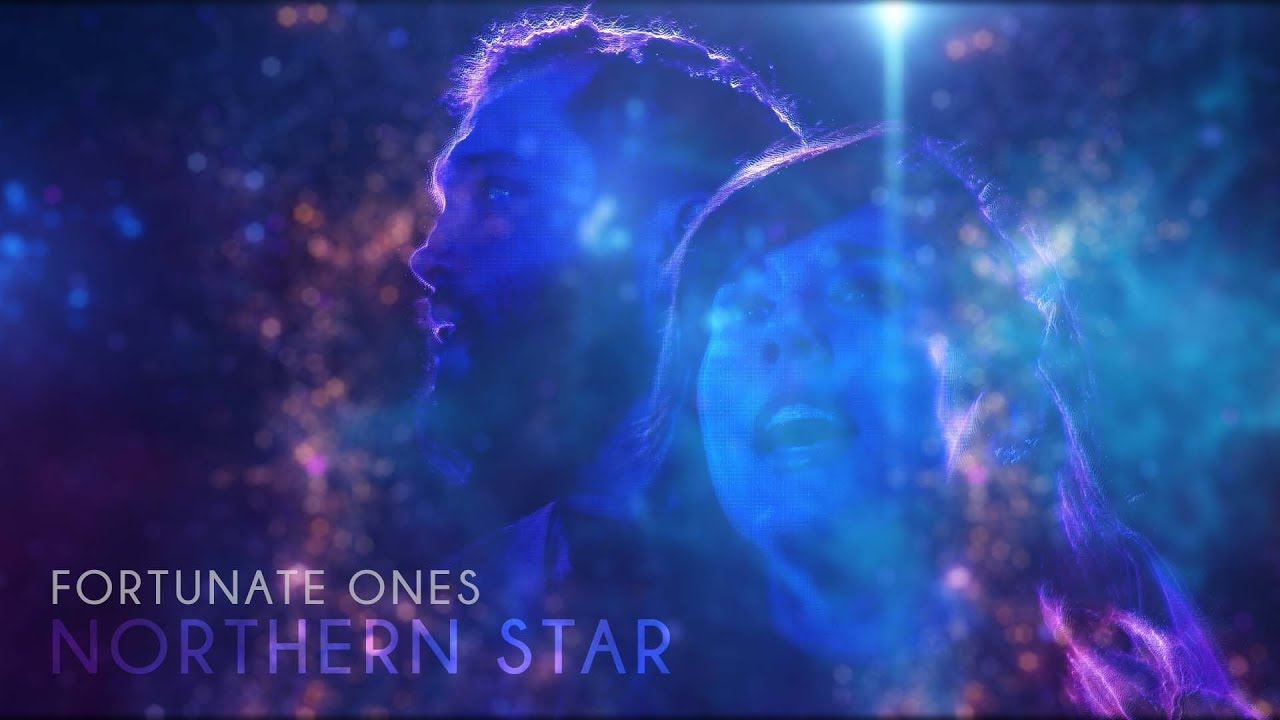 video: Northern Star
