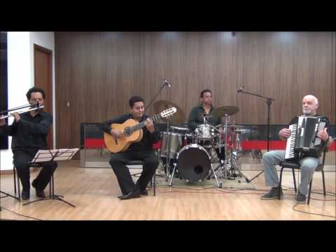 Libertango | Astor Piazzolla