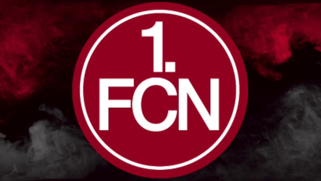 Aufstieg 1.FCN