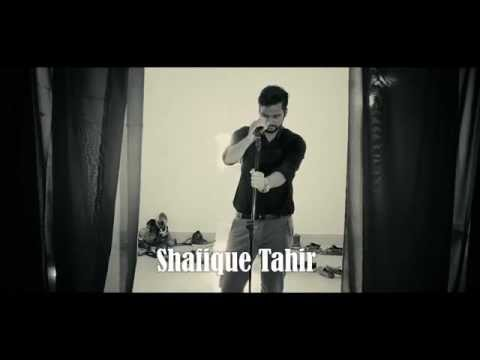 Shafique Tahir - Mere Iss Pe (Official Music Video)