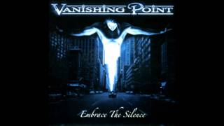 Watch Vanishing Point Once A Believer video