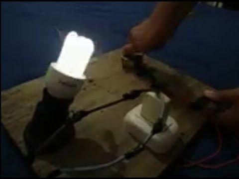 Generador de electricidad de 220 250 volt electricity - Generador de luz ...