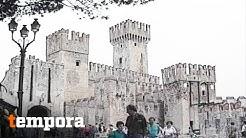 Italien - eine Reise durch die Städte Italiens (kostenlos, Reisedoku, deutsch)