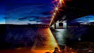 Baixar Osu!Mania l Dimension & Arctic Moon & Zedd feat. Foxes - Queensland's Clarity + DT