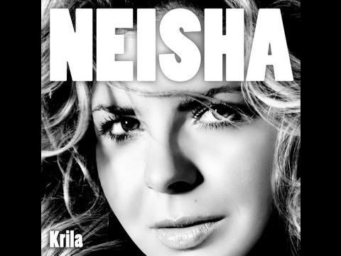 NEISHA - Vzemi me (official video) HD