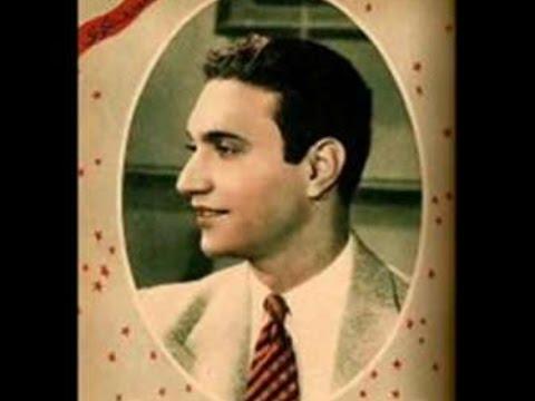 13  أغنية من أجمل محمد عبدالوهاب  ❤❤  The Best of Mohamed Abdel Wahab