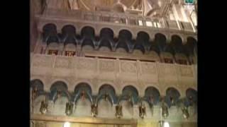 TEZ TOUR - Египет - Шарм эль Шейх - экскурсия