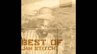 Jah Stitch - Real Born African