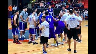 Amid Clarkson reports, Team Philippines focused on scrutinizing Kazakhs