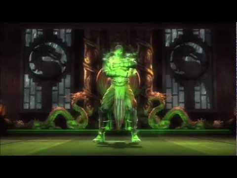 mortal-kombat-9-modo-historia-en-espaÑol-parte-4