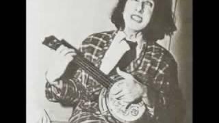 """Tiny Tim - """"Little Girl"""""""