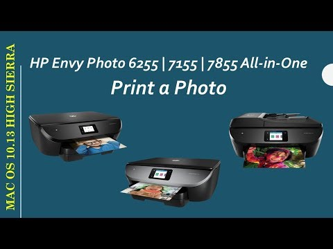 hp-envy-photo-6255|-7155-|-7855-|-print-a-photo-on-macos10-13-high-sierra