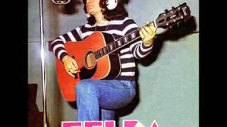 Selda Bagcan - Ince Ince (1975) (High Quality Audio)