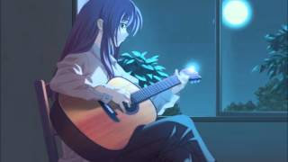 Avril Lavinge Anything But Ordinary Nightcore